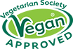 Cobnuts-vegan-approved-vegetarian-society